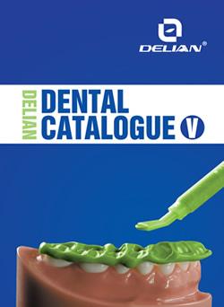 delian catalogue
